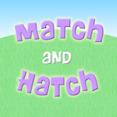 Match and Hatch Free