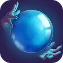 Amazing Magic Ball icon
