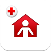 Shelter - American Red Cross