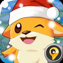寵物亂鬥精英測試版 icon