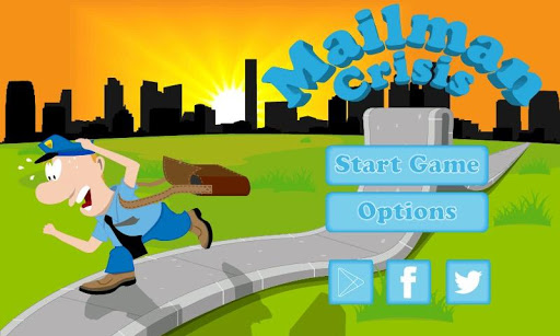 Lemonade Stand - Play it now at Coolmath-Games.com