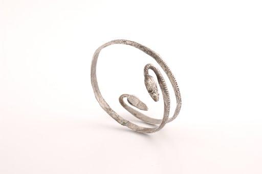 Triton Wedding Ring 50 Popular
