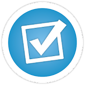 List Manager (Task Checklist)