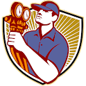 Refrigerant Troubleshooting icon