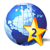 WikiMobile2 Pro for Wikipedia