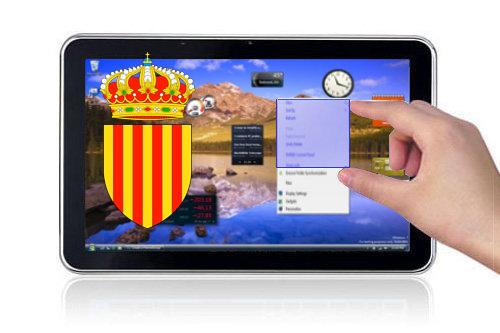 玩免費旅遊APP|下載Katalonien - Bundespresse.com app不用錢|硬是要APP