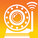 HomeMonitorWireless logo