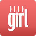 ELLE GIRL LOOK дня icon