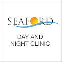 Seaford Patient Details/Survey
