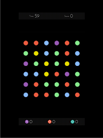 Dots: A Game About Connecting Screenshot 12