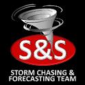 SS Storm Team icon