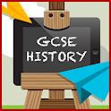 GCSE History (For Schools)