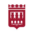 Logroño.es icon