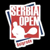 Serbia Open