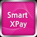 Smart XPay logo