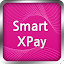 App Smart XPay APK for Windows Phone