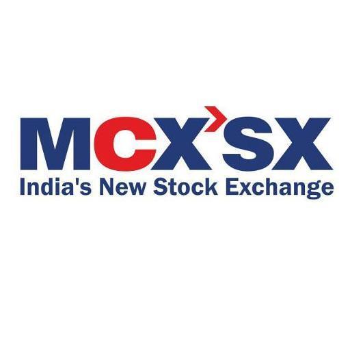 MCX-SX LOGO-APP點子