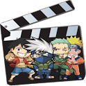 HD Anime Izle icon