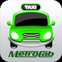Boston Metro Cab