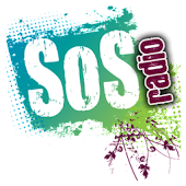 SOS Radio for Life
