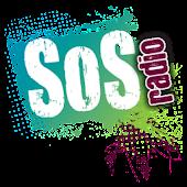 SOS Radio for Life