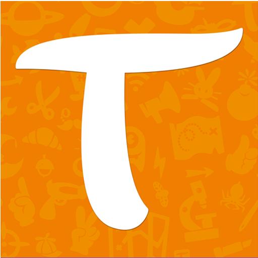 De speurtocht app voor kids