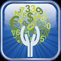 Real ROI Calculator icon