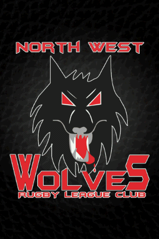 NW Wolves