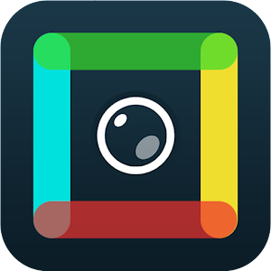 Download Square Pic for Instagram 1 0 Apk (10 11Mb), For