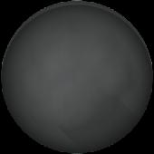 Black - CM12