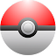 Pokemon Weakness Calculator 1.42 APK for Android
