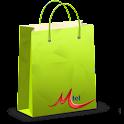 Пазарен Помощник logo
