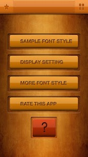 Free-Fonts-6