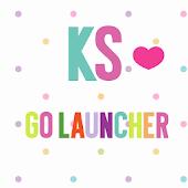 KS Go Launcher