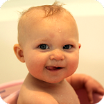 Baby Funny Videos for Whatsapp 1.1.2 Apk