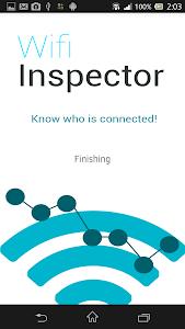 Wifi Inspector Pro v2.3