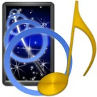 SpaceTheremin icon