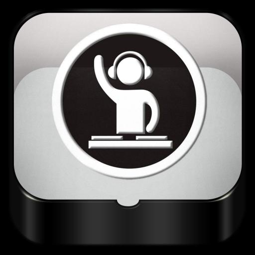【免費娛樂App】DJ Software Free-APP點子