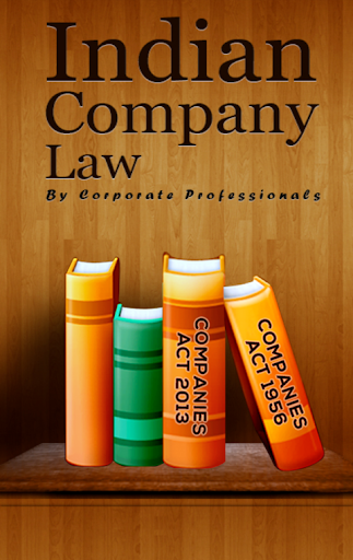 【免費商業App】Indian Company Law Lite-APP點子