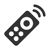 Media Remote for Windows