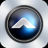 AMP App