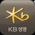 KB생명 스마트창구 icon