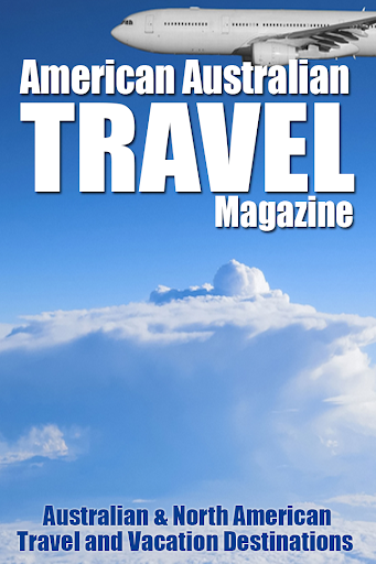 【免費旅遊App】Am Aus Travel Magazine-APP點子