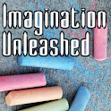 Imagination Unleashed logo