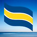 Atlantic National Bank icon