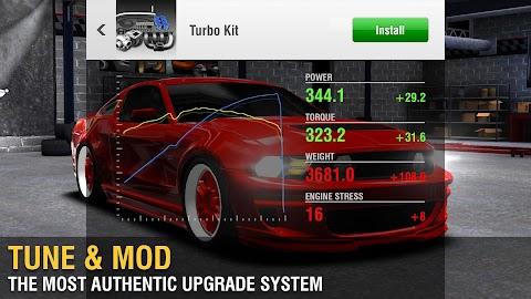 Racing Rivals Screenshot 32