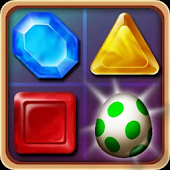 (Free)Dragon Gem