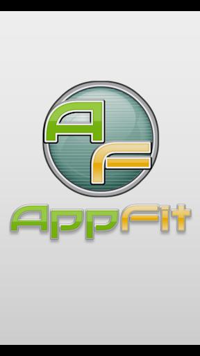 AppFit