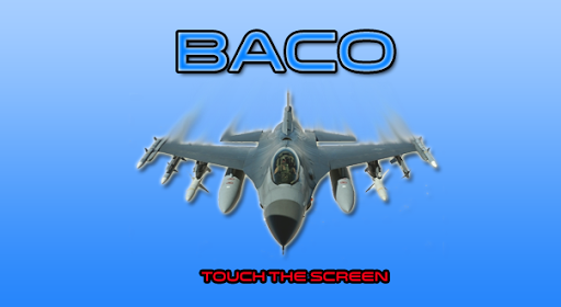 Baco : Fun Flight