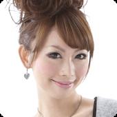 坂地久美公式ファンアプリ